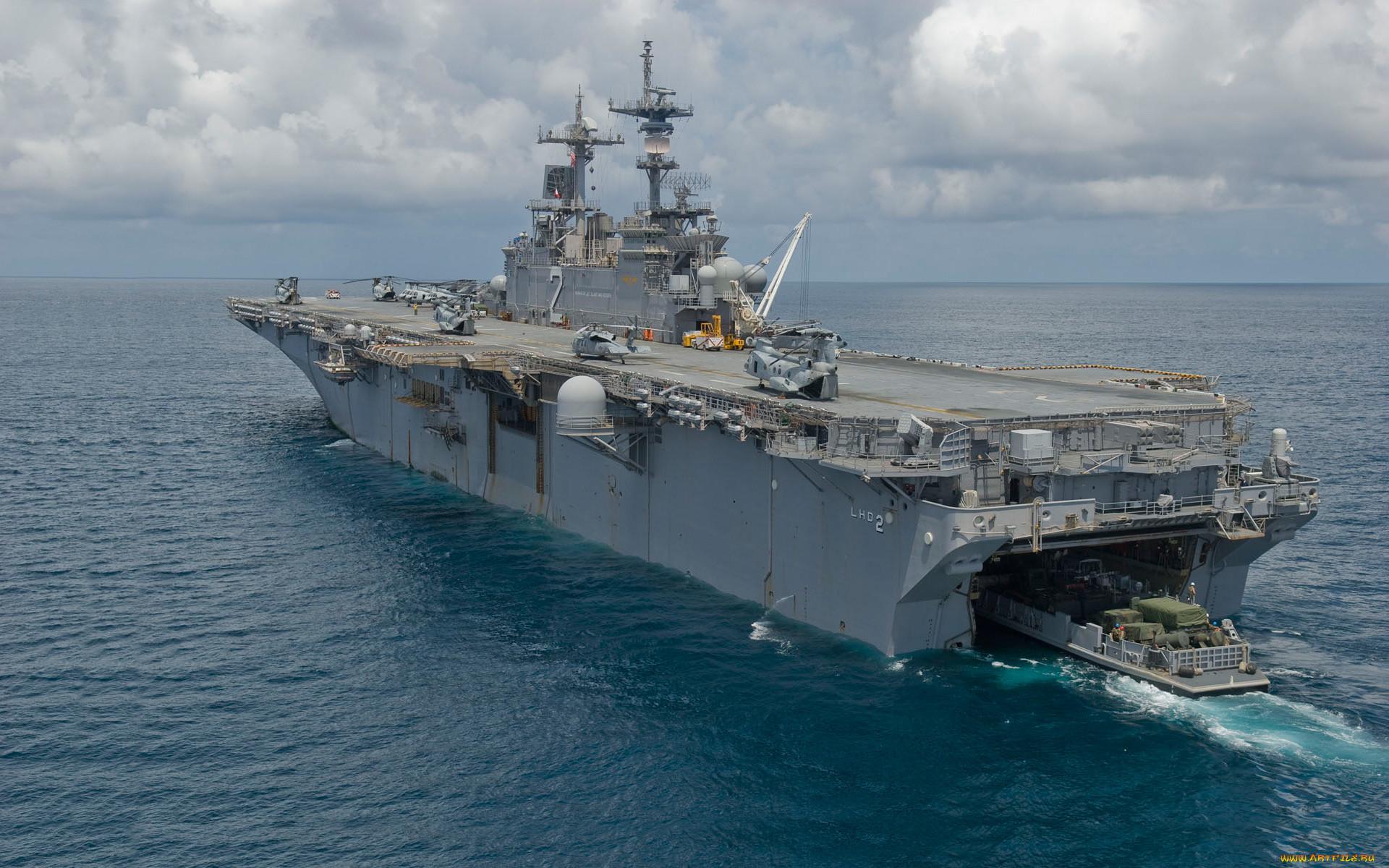 фото крутых военных кораблей том
